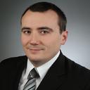 Viktor Fast - Gifhorn
