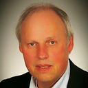 Volker Kaufmann - Eschborn