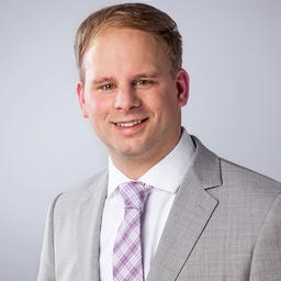 Alexander Kohlen's profile picture