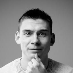 Dennis Hemeier's profile picture