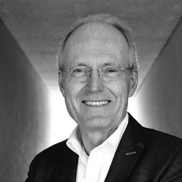 Karl Kuhlen