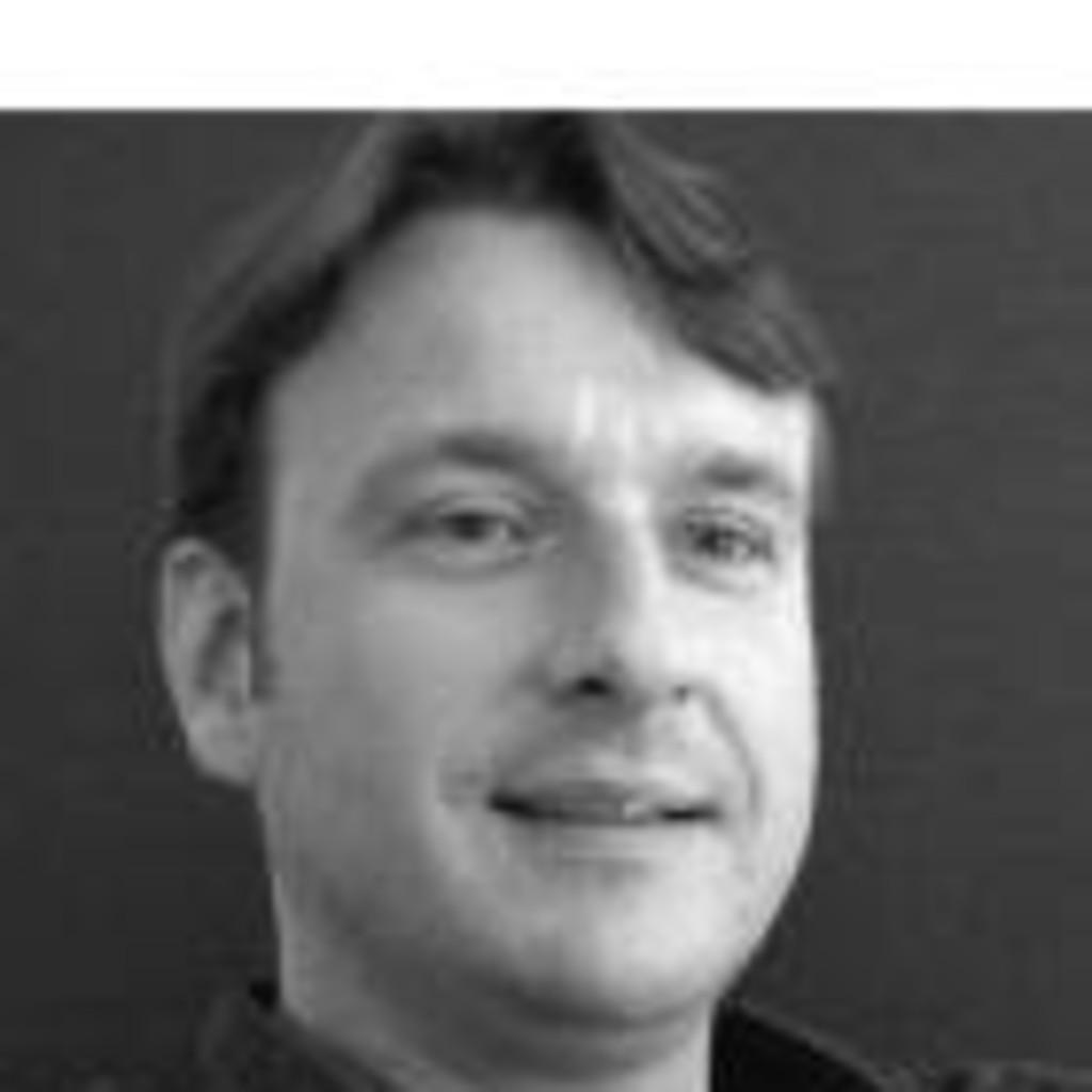 Architekt Dortmund christian neumann dipl ing architekt nq architekten xing