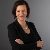 Jutta Schneider-Ströer