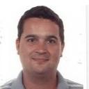 Jose Pascual Martínez - Tárrega (lleida)