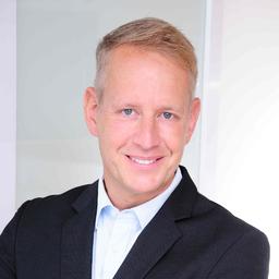 Holger Hofmann