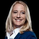 Annika Jung - Eschborn