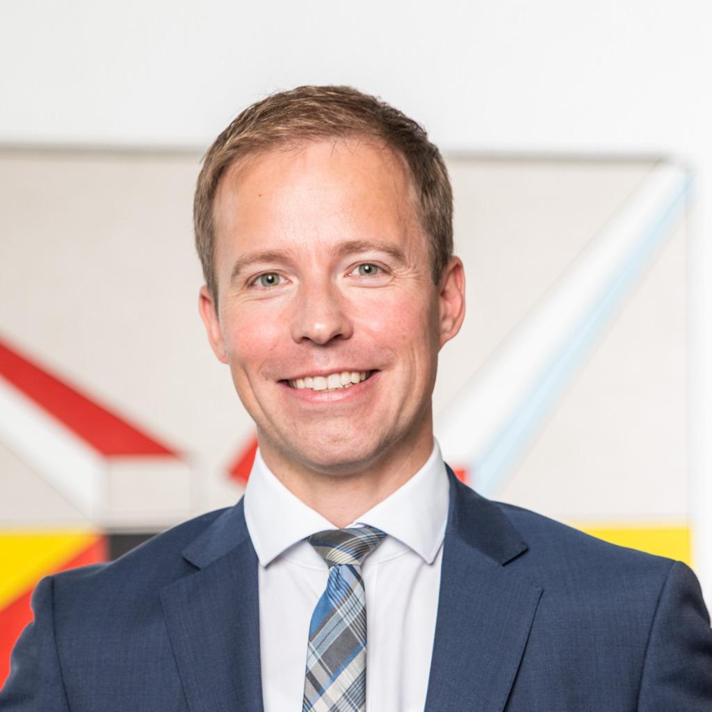 Jürgen H. Großkopf-Dibs's profile picture