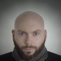 Dennis Lück