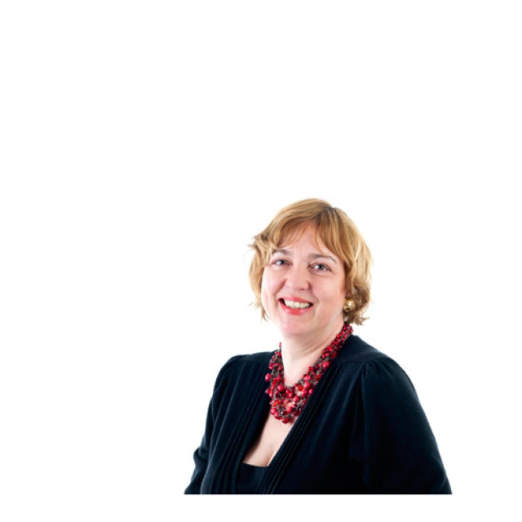 Andrea Ackermann Hopf Porzellan Und Namenstassenexpertin