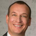 Peter Jansen - Darmstadt