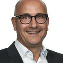 Markus Schumacher - Bonn
