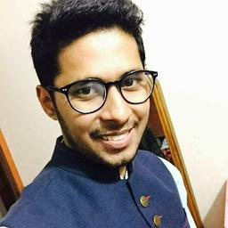 Md Niajul Hasan's profile picture