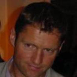 Tobias Hofmann