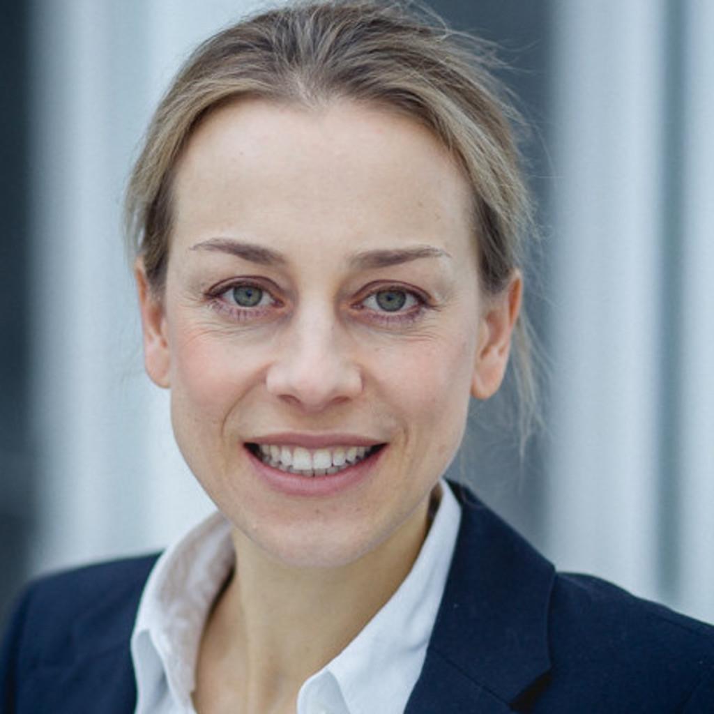 Corinna hager dissertation | lindjumnabutwinkrechessickclimaner