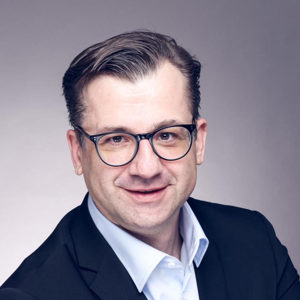 Dietrich Fabricius's profile picture