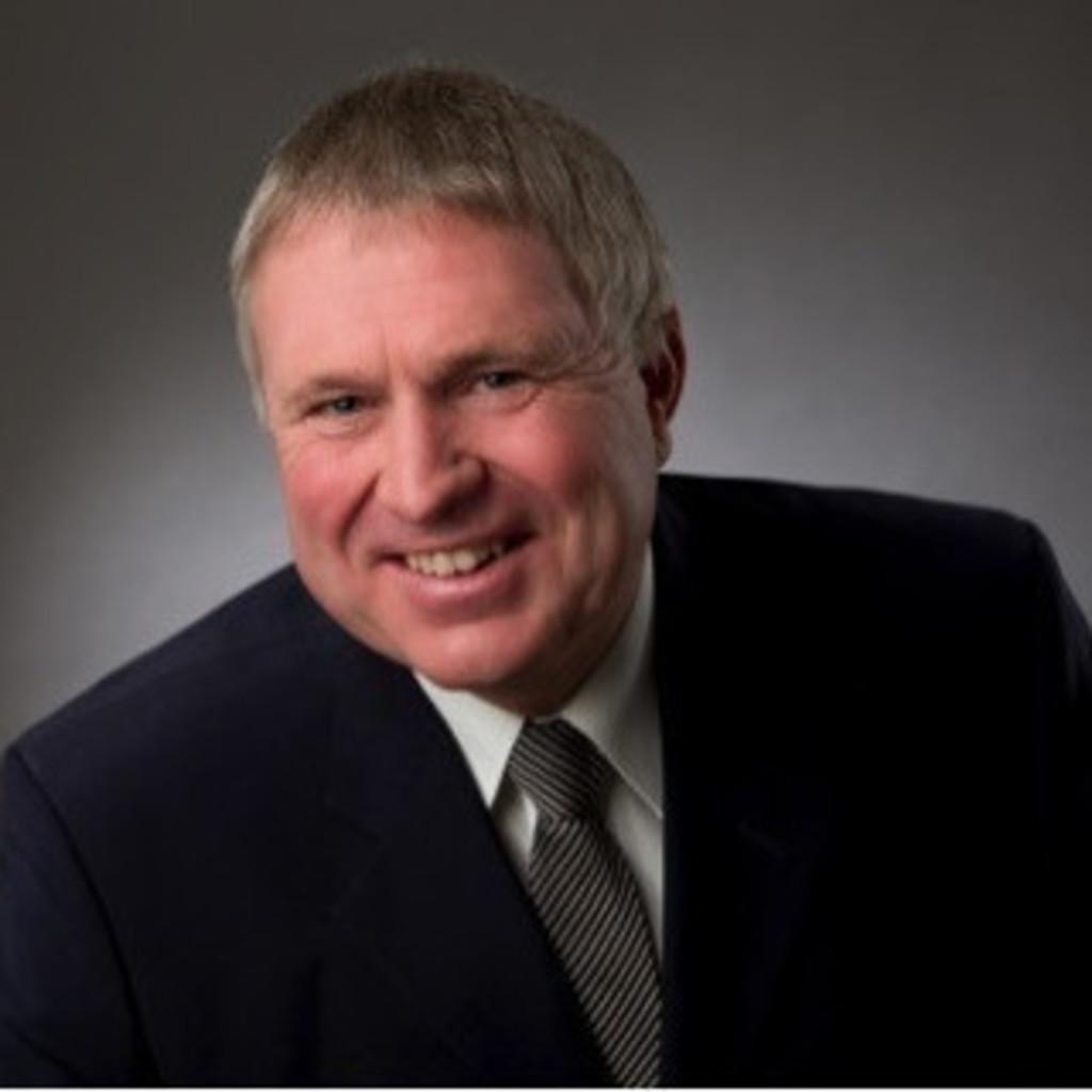 Rainer Caspari's profile picture