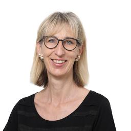 Anke Vogt's profile picture