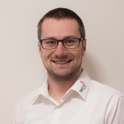 Florian Bodenmüller