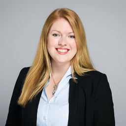 Miriam Bollens - GPM Deutsche Gesellschaft für Projektmanagement e.V. - Nürnberg
