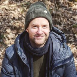 Andreas Schier - Andreas Schier Photodesign - Nürnberg