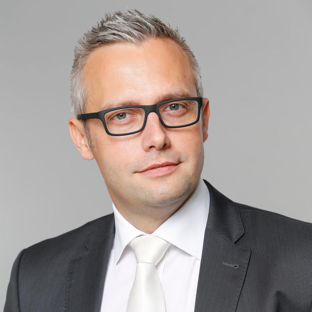 Jan Dietz's profile picture