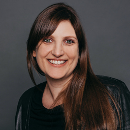 Christiane Jöst - GREY C DESIGN Werbeagentur - Plankstadt