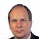 Volker Schneider - Garching