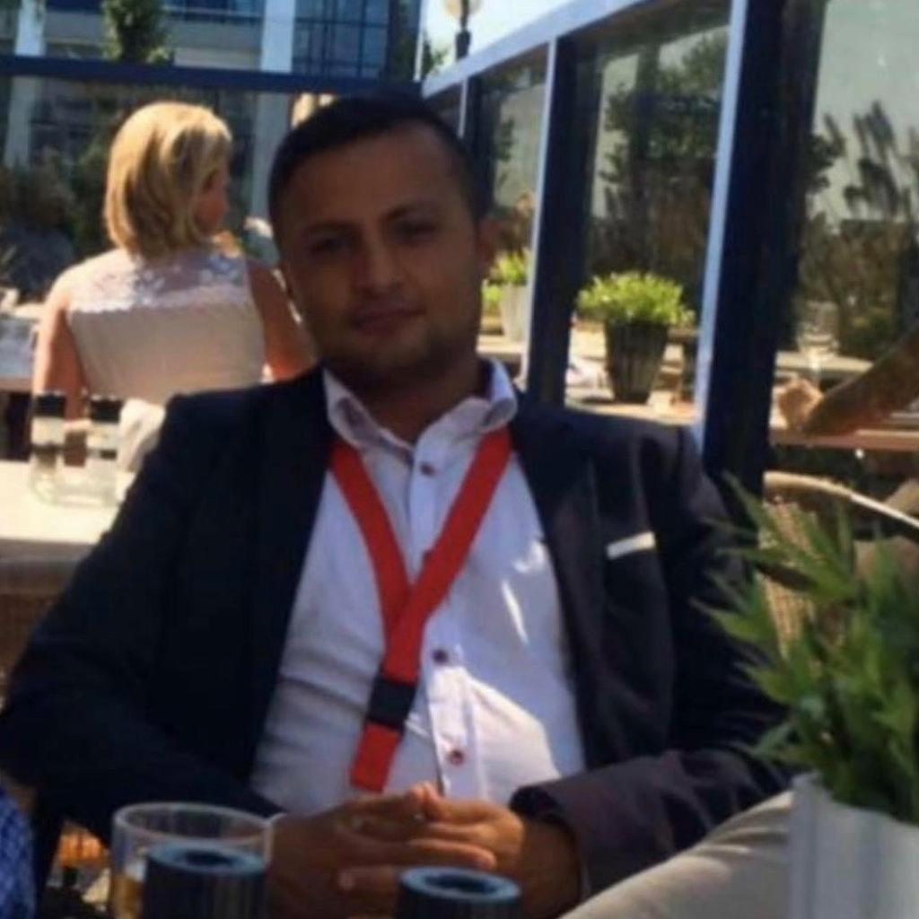 Khayamullah Assiri's profile picture