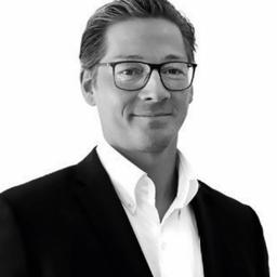 Christoph Dannat's profile picture