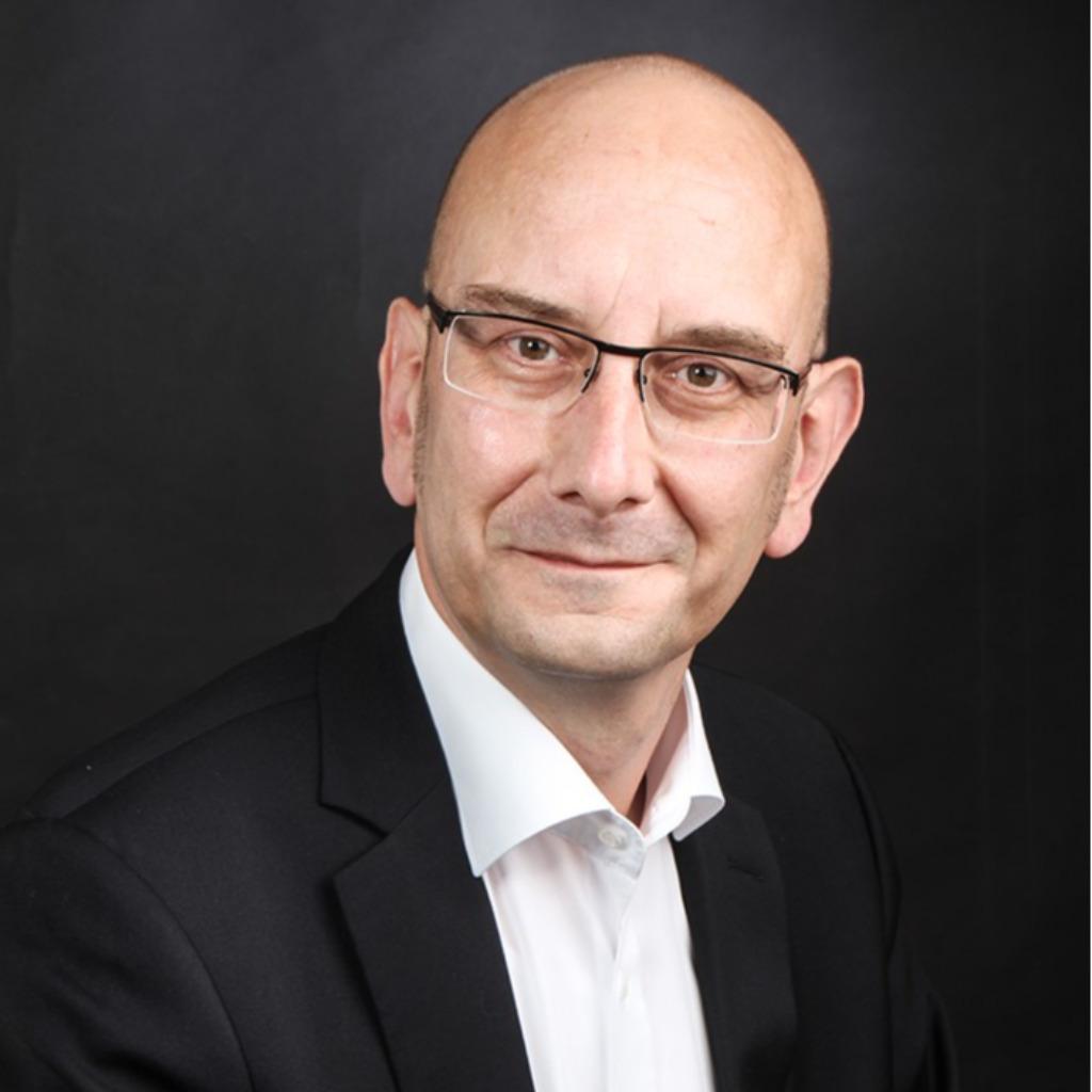 Stefan Behr's profile picture