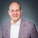 Björn Sievers - Elsdorf