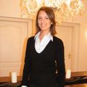 Andrea Fleischmann - Kassel