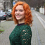Stephanie Preuß - Berlin - Prenzlauer Berg