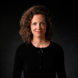 Sylvia Gangl's profile picture