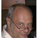 Felix Krull - Brühl
