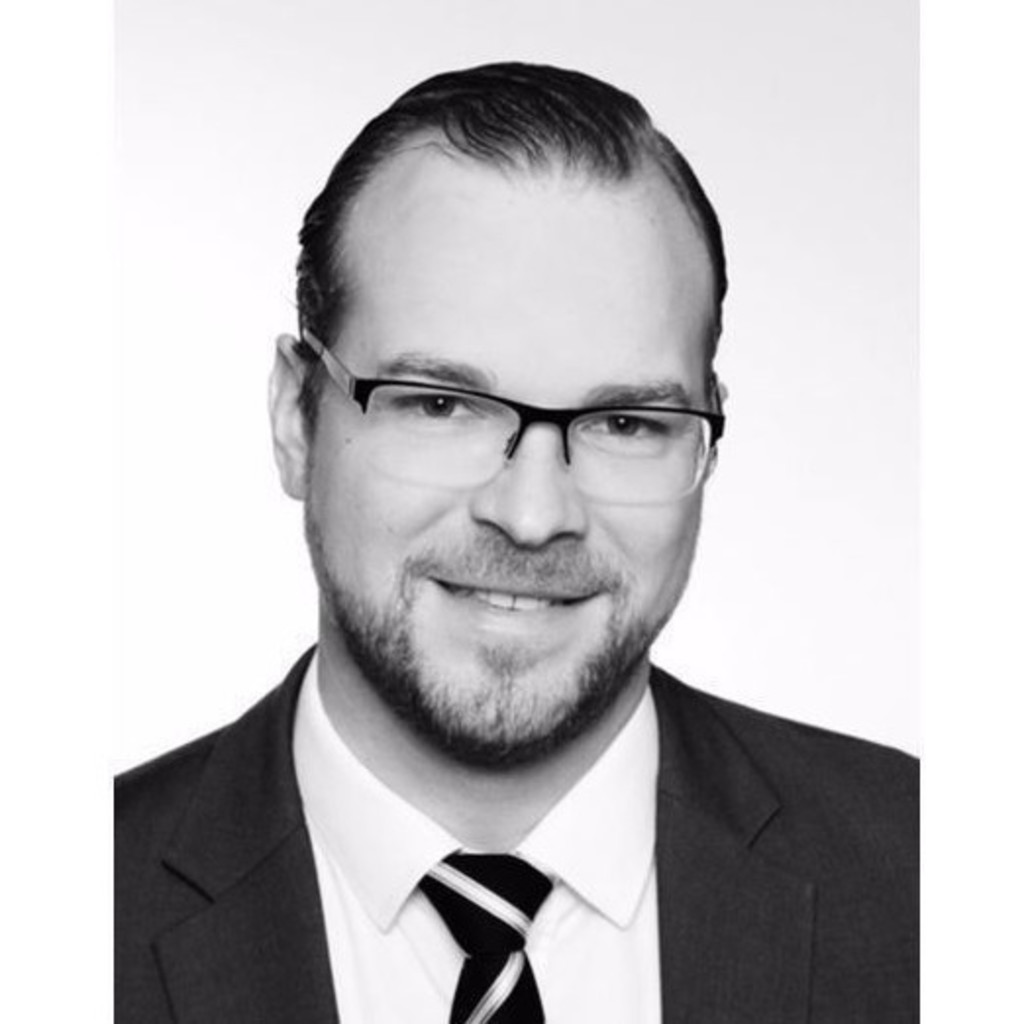 Alexander Herrmann Sortiment: Alexander herrmann liebt ... | {Alexander herrmann sortiment 6}