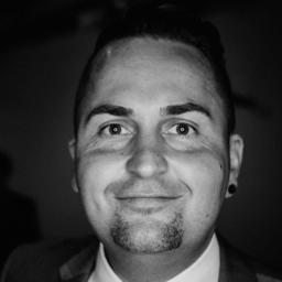 Maik Engelmann's profile picture