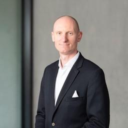Ioannis Biedenkap's profile picture
