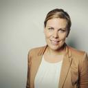 Sonja Schmid - Ingolstadt