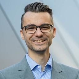 Alexander Steireif - Alexander Steireif GmbH - Nürtingen