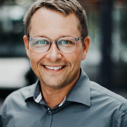 Markus Potzel - Mediengruppe Oberfranken - Bamberg