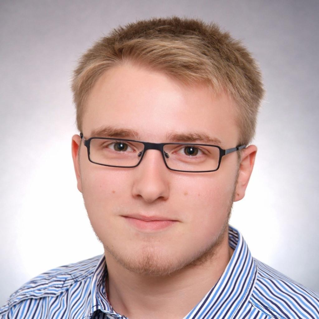 Niklas Schneider