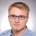 Niklas Schneider - Gummersbach