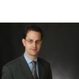 Richard Acht's profile picture