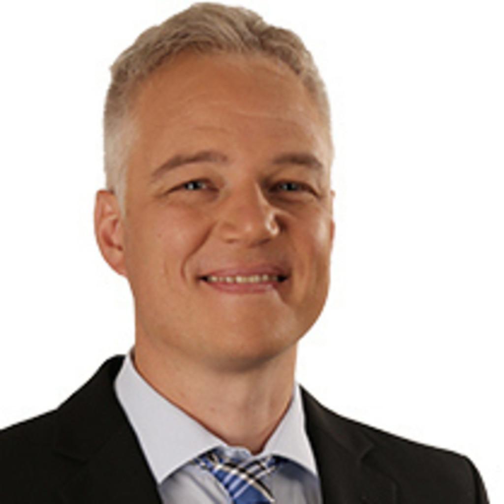 Rainer Meußel's profile picture