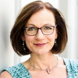 Annette Schmitges