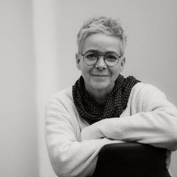 Tanja Schoepke - JOM Düsseldorf - Düsseldorf