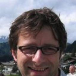 Andreas Zimmermann Geschaftsfuhrer Buro Fur Bauplanung