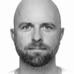 Florian Blum - DFB GmbH - Frankfurt am Main