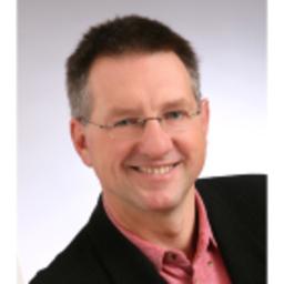 Helmut Käsmayr - Steuerberater - Existenzgründungsberater - Augsburg